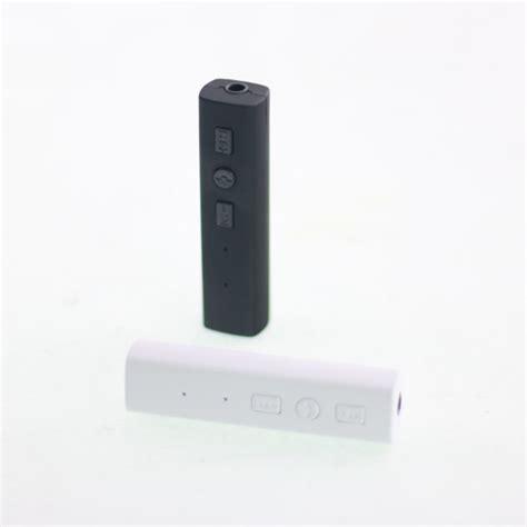audio accessories audio adapter for iphone 7 7 plus 163096 quickmobile quickmobile
