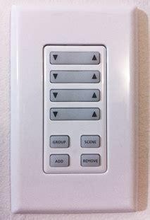 Z Wave Fireplace Switch by Ge 45631 Z Wave Wireless Keypad Controller Press Any Key