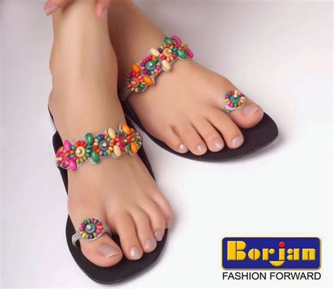 lade a stelo borjan shoes eid collection 2014 for with price