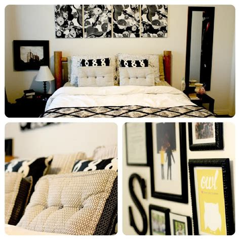 Diy Bedroom Wall Decor by Diy Bedroom Decorating Ideas For Small Rooms