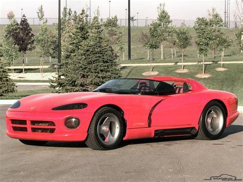 free download parts manuals 1995 dodge viper rt 10 parking system 1995 dodge viper vin 1b3br65e8sv200931 autodetective com