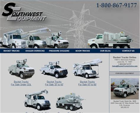 used aluminum boats for sale in northern california privately owned used bucket trucks autos post