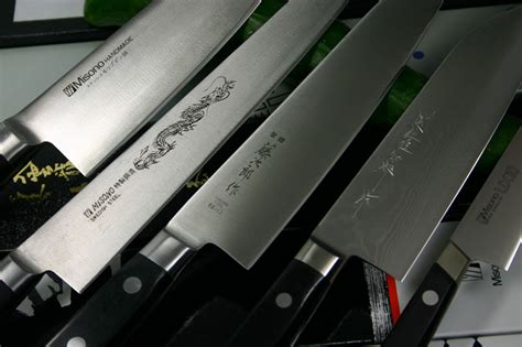 best japanese kitchen knives the world today according to the best chef knives reviews