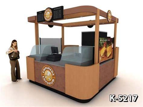 design booth minuman 60 best images about bakery kiosk on pinterest