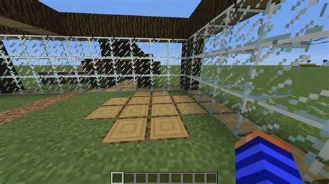 minecraft secret rooms mod minecraft secret rooms mod 1 8 myideasbedroom