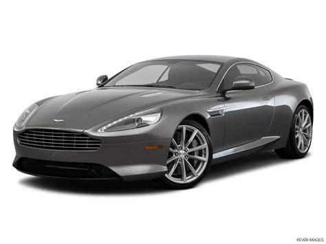 Galpin Aston Martin by 2016 Aston Martin Db9 Dealer Serving Los Angeles Galpin