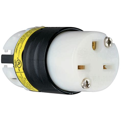mighty cord rv 30 120 volt replacement