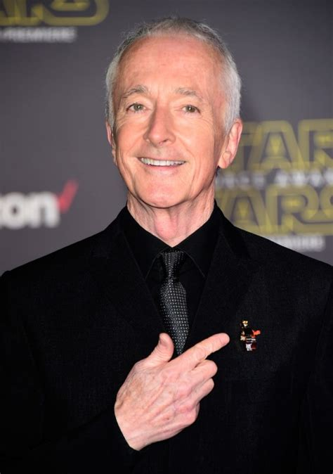 anthony daniels net worth anthony daniels movies list height age family net worth