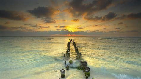 hängematte natur die 87 besten meer hintergrundbilder