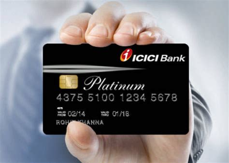 icici housing loan customer care number hdfc card helpline number toll free number website autos post