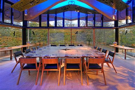 Edinburgh Botanic Gardens Restaurant The Gateway Restaurant Edinburgh Bookatable