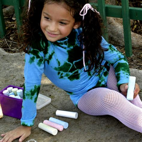 preteen nylon childrens white tights on sale