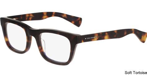 buy cole haan ch4007 frame prescription eyeglasses