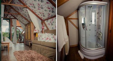 1000 ideias sobre ventiladores de teto para quarto no