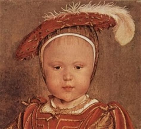 Oh Those Tudor Boys by 61 Best Images About The Tudors On