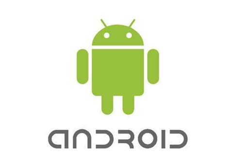 images android android logo design history and evolution