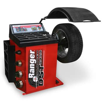 tyre balance wheel balancers tire balancers and wheel balancing