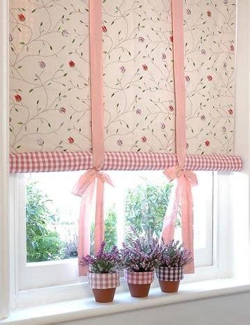 ideas para decorar una recamara de nina colores y telares de cortinas para recamara de ni 241 a como