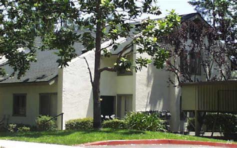 Apartment In Upland California Alpine Woods Apartments Upland Ca Apartment Finder