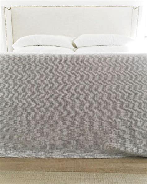 how to throw away mattress 28 images shop bedding shop