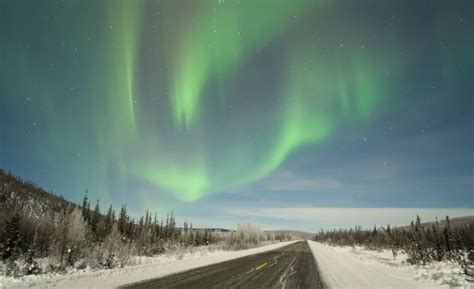 vacation packages to see northern lights 1481 best budget travel collections images on pinterest