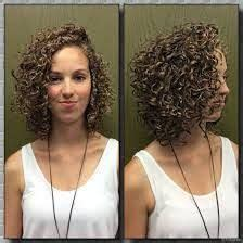 image result for stacked spiral perm on short hair hair image result for stacked spiral perm on short hair curly