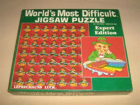 difficult printable jigsaw puzzles challenging jigsaw puzzles gloucester ottawa