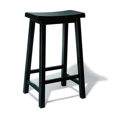 Antique Black Bar Stools by Antique Black Bar Stool Jcpenney