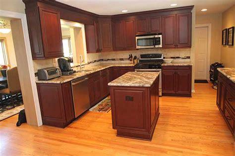 fine kitchen cabinets kitchen bathroom remodeling in bucks county pa fine