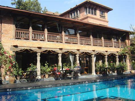 best hotel in kathmandu dwarika s hotel updated 2018 prices reviews kathmandu