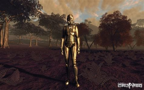 archeage review and mmobomb entropia universe screenshots mmorpg