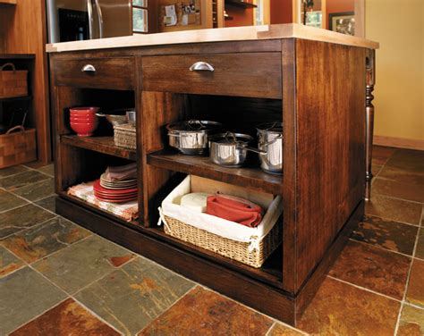 kitchen island plans build a kitchen island canadian home workshop