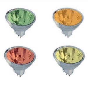colored outdoor light bulbs 10 pack bulbrite colored lens mr 11 gu4 mr 16 gu5 3 base