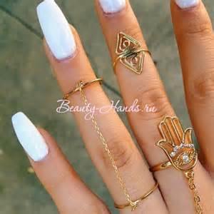 shape and color nails nail shapes coloring nail designs
