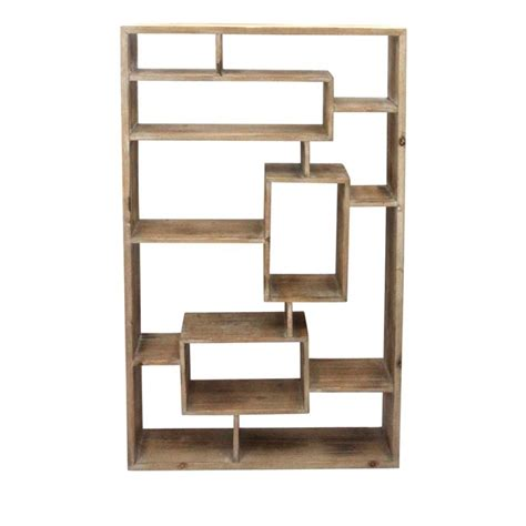wall shelves modern wall shelving units modern wall