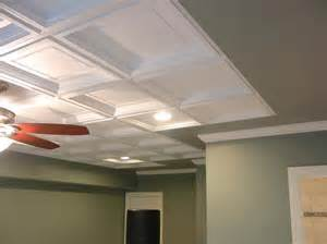 dropped ceiling panels suspended ceiling tile ceilume ceiling tile 2ft