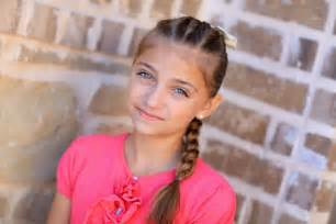 images of different hairstyles for 9 year check out these 10 great hairstyles for 9 yr old girls
