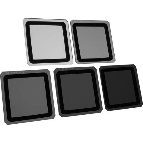 Hitech 85 Nd 1 5 By Mlmfoto formatt hitech 85 x 85mm prostop irnd five filter