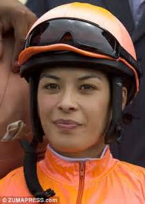 Overknee Strã Mpfe by Outraged Jockey Barred From Baby