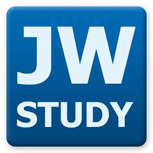 jw study aid apk for blackberry android apk apps for blackberry for bb