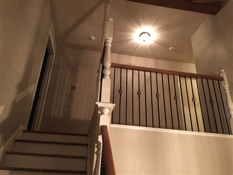new banister and spindles cost new banister and spindles cost 28 images cost of new