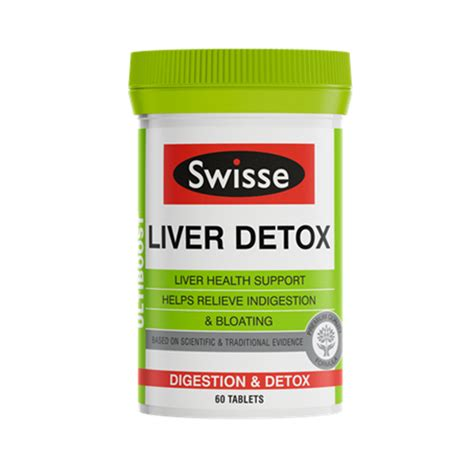 Can You Drink While Taking Liver Detox Tablets by 5 Ways To Keep Your Hair Skin And Nails