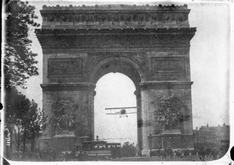 imagenes historicas poco conocidas fotografias historicas muy poco conocidas im 225 genes