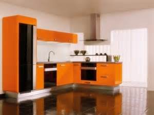 Kitchen Cabinets Orange County Orange County Kitchen Cabinets Kitchen A