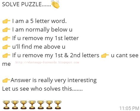 letter word whatsapp puzzles world quiz games