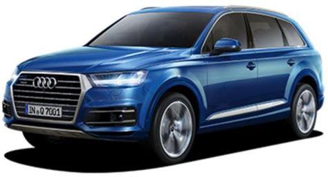 audi q3 finance offers india audi q3 price in new delhi get on road price of audi q3