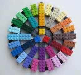 creative color wheel ideas creative color wheel project ideas hative