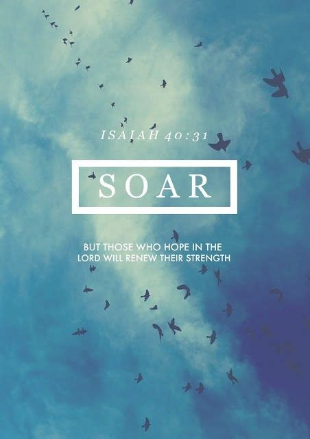 bible verses for hope and comfort the lord comforting scripture and scriptures on pinterest
