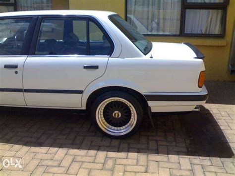 bmw 325 for sale archive bmw e30 325i for sale east rand co za