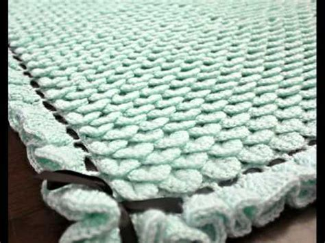Blanket Knitting Patterns Uk by Free Knitting Patterns For Baby Blankets